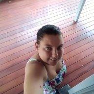 Jessica23f