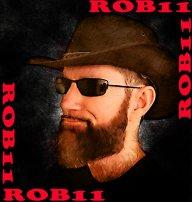 ROB11