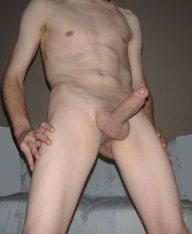 NudistMarcel