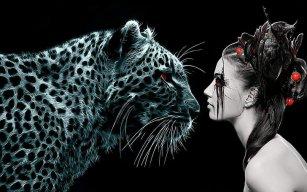 badladyleopard