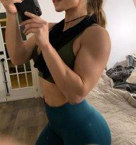 Fitness_Nicole