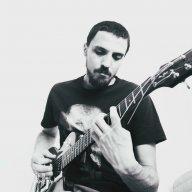 xXx_guitarist_xXx