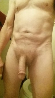 Skott69