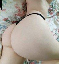 AsianAnna