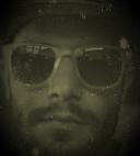 Black_Beard69